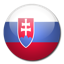 flag of Slovak Republic