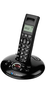 Program CheapCalls.co.uk Access Numbers in BT Graphite 1100/1500